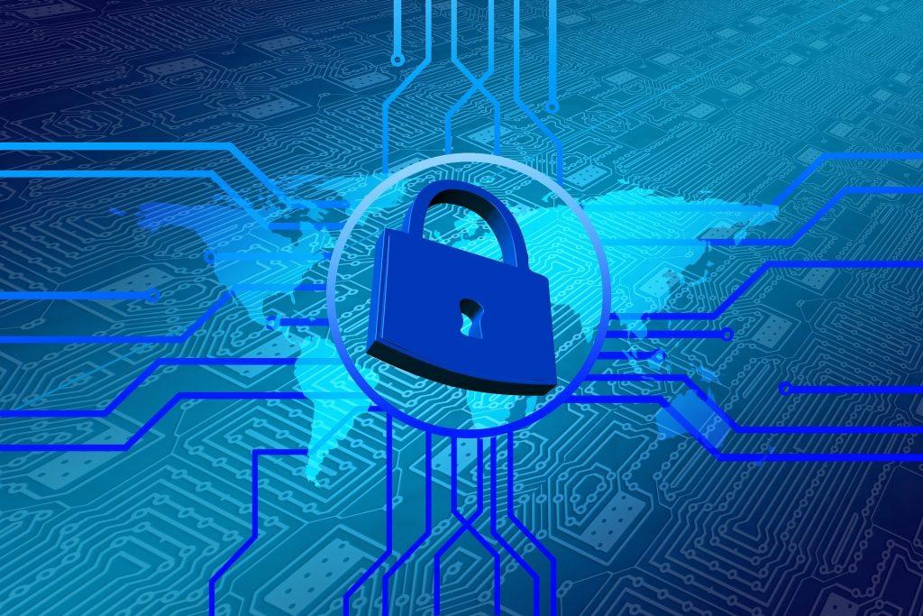Protección de datos. Normativa
